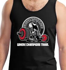 goggins_mens_black_tank